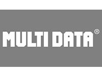 MULTI DATA