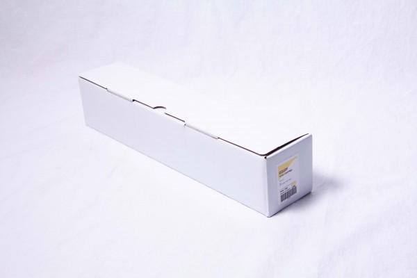 Oki Toner kompatibel zu 44469704 gelb
